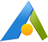 AOMEI Partition Assistant(傲梅分区助手) v8.8.0 企业单文件版[Win版]