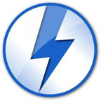 DAEMON Tools Ultra v5.8.0.1395 解锁版[Win版]